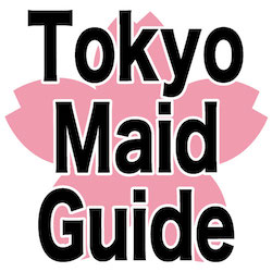 Tokyo Maid Guide