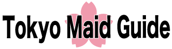 Tokyo-Maid-Guide